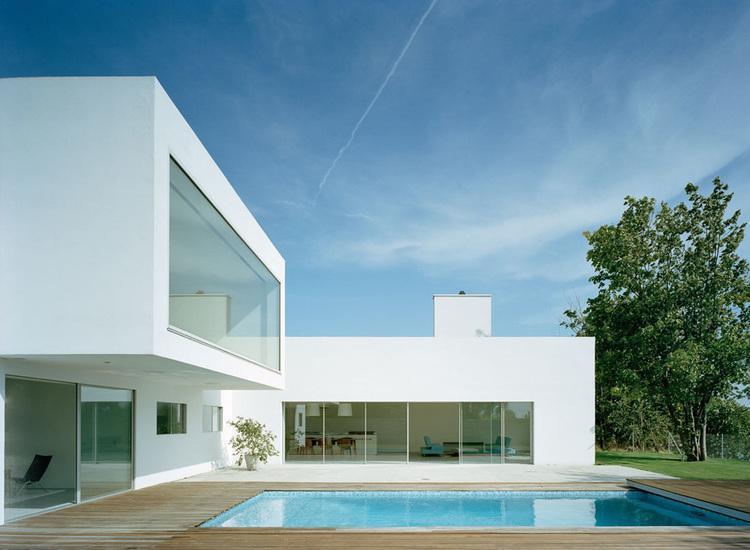Villa M2 - Klagshamn